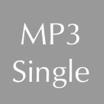 01 Preamble - The Troubadour and the Knight - MP3 Single