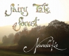 2: Fairy Tale Forest - MP4 Video Download (720p oder 1080p)
